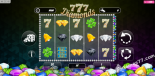 gokautomaten gratis 777 Diamonds MrSlotty