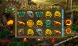 gokautomaten gratis Aztec Pyramids MrSlotty