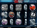 gokautomaten gratis Basic Instinct iSoftBet