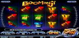gokautomaten gratis Boomanji Betsoft