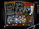 gokautomaten gratis Busted Slotland