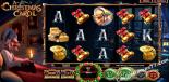 gokautomaten gratis Christmas Carol Betsoft