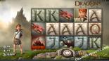 gokautomaten gratis Dragon's Myth Rabcat Gambling
