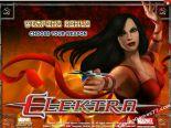 gokautomaten gratis Elektra Playtech