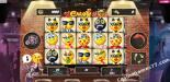 gokautomaten gratis Emoji Slot MrSlotty