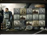 gokautomaten gratis Forsaken Kingdom Rabcat Gambling