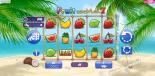 gokautomaten gratis FruitCoctail7 MrSlotty