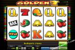 gokautomaten gratis Golden 7 Novoline