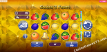 gokautomaten gratis Golden7Fruits MrSlotty