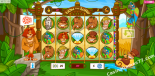 gokautomaten gratis Lion the Lord MrSlotty