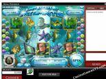 gokautomaten gratis Lost Secret of Atlantis Rival