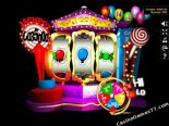 gokautomaten gratis Lucky Go Round Slotland