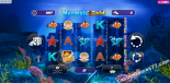 gokautomaten gratis Mermaid Gold MrSlotty