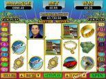 gokautomaten gratis Mister Money RealTimeGaming