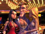 gokautomaten gratis Mr. Vegas Betsoft