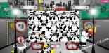 gokautomaten gratis PandaMEME MrSlotty