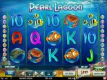 gokautomaten gratis Pearl Lagoon Play'nGo