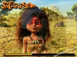 gokautomaten gratis Safari Sam Betsoft
