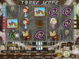 gokautomaten gratis Torre Jeppe Wirex Games