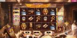gokautomaten gratis Treasures of Egypt MrSlotty