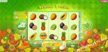 gokautomaten gratis Tropical7Fruits MrSlotty