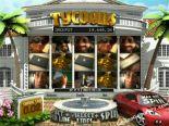 gokautomaten gratis Tycoons Betsoft