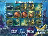 gokautomaten gratis Under the Sea Betsoft