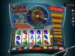 gokautomaten gratis Win A Fortune Slotland