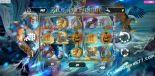 gokautomaten gratis Zeus the Thunderer MrSlotty