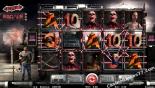 gokautomaten gratis Zombie Escape Join Games